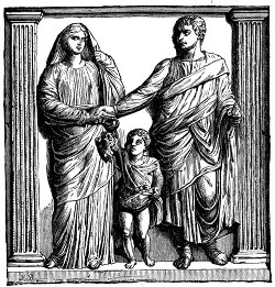 http://ancientrome-familylife.weebly.com/uploads/2/4/1/6/24165503/6708104.jpg